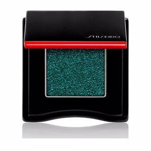 POP powdergel eyeshadow #16-shimmering teal