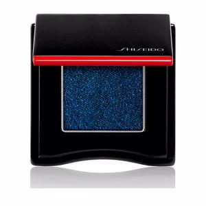POP powdergel eyeshadow #17-shimmering navy