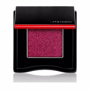 POP powdergel eyeshadow #18-sparkling red