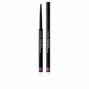 MICROLINER ink #09-matte violet