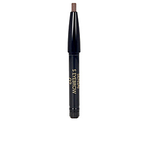 Make-up per le sopracciglia STYLING EYEBROW pencil refill Kanebo Sensai