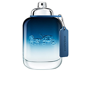 Coach COACH BLUE  perfume