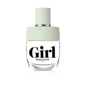 GIRL eau de toilette spray 60 ml