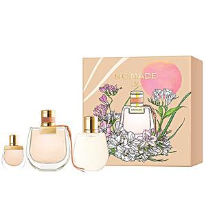 Chloé NOMADE SET perfume