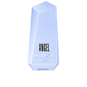 Body moisturiser ANGEL parfum en lait pour le corps