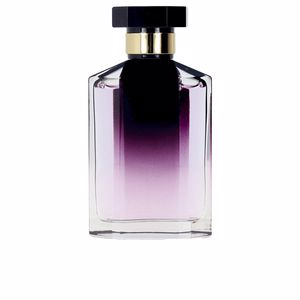 STELLA eau de parfum spray 50 ml