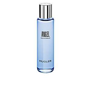 Mugler ANGEL eco-refill bottle parfum