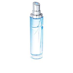 Mugler INNOCENT perfume