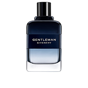 GENTLEMAN eau de toilette intense spray 100 ml
