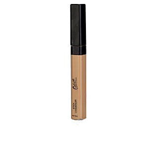 CONCEALER stick #20-nude