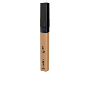 CONCEALER stick #25-golden
