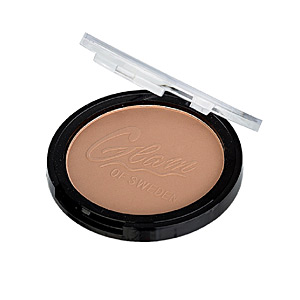 Polvos bronceadores POWDER Glam Of Sweden
