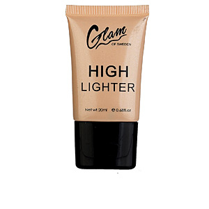 Iluminador HIGHLIGHTER Glam Of Sweden