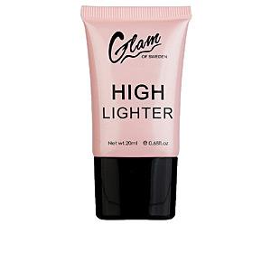 Highlighter makeup HIGHLIGHTER Glam Of Sweden