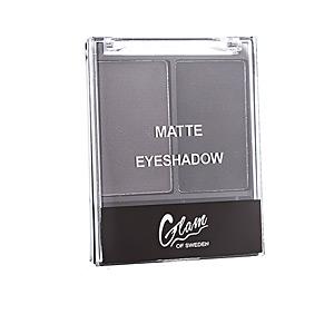 MATTE eyesahadow #03-dramatic