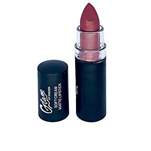 SOFT CREAM matte lipstick #05-brave