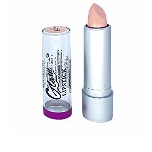 SILVER lipstick #19-nude