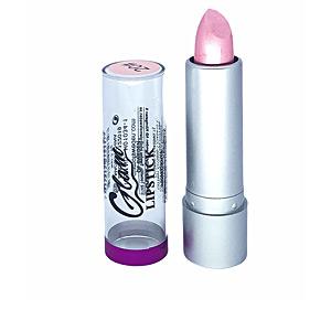 SILVER lipstick #20-frosty pink