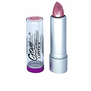SILVER lipstick #21-shimmer