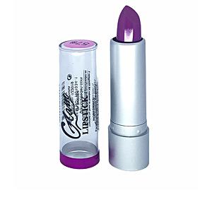 SILVER lipstick #57- lila