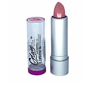 Lipsticks SILVER lipstick Glam Of Sweden
