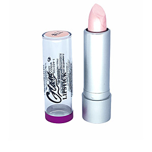 Lipsticks SILVER lipstick Glam Of Sweden