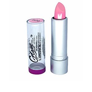 Rouges à lèvres SILVER lipstick Glam Of Sweden
