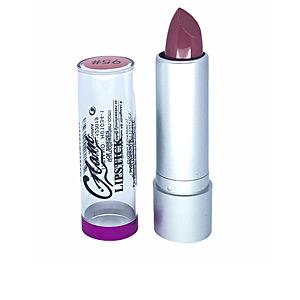 SILVER lipstick #95-grape