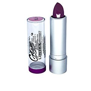 SILVER lipstick #97-midnight plum