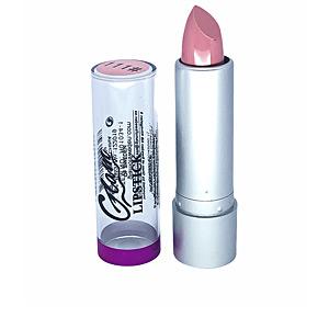 SILVER lipstick #111-dusty pink