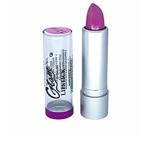SILVER lipstick #121-purple