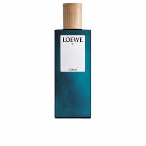 Loewe LOEWE 7 COBALT  parfum