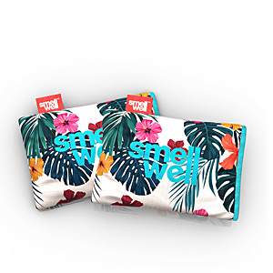 Altri articoli per la casa SMELLWELL ACTIVE #hawaii floral Smellwell