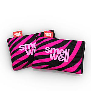 Other Household Items SMELLWELL ACTIVE #pink zebra Smellwell