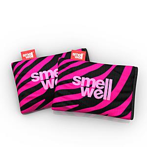 Altri articoli per la casa SMELLWELL ACTIVE #pink zebra Smellwell