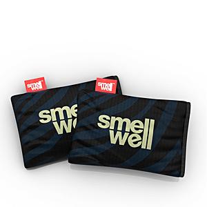 Altri articoli per la casa SMELLWELL ACTIVE #black zebra Smellwell