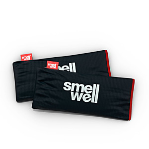 Altri articoli per la casa SMELLWELL ACTIVE XL #black stone Smellwell