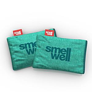 Altri articoli per la casa SMELLWELL SENSITIVE #green Smellwell