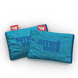 Altri articoli per la casa SMELLWELL SENSITIVE #blue Smellwell