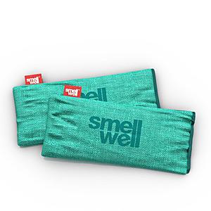 Altri articoli per la casa SMELLWELL SENSITIVE XL #green Smellwell
