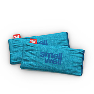 Other Household Items SMELLWELL SENSITIVE XL #blue Smellwell