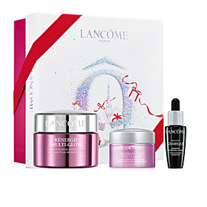 Set di cosmetici per il viso RÉNERGIE MULTI-GLOW COFANETTO Lancôme