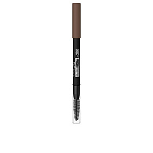 Maquillaje para cejas TATTOO BROW 36H Maybelline