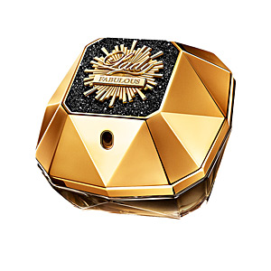 Paco Rabanne LADY MILLION FABULOUS  parfüm