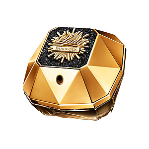 Paco Rabanne LADY MILLION FABULOUS  perfume