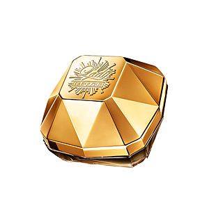 Paco Rabanne LADY MILLION FABULOUS  parfüm