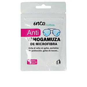 Other Household Items FARMA anti+vaho gamuza Inca