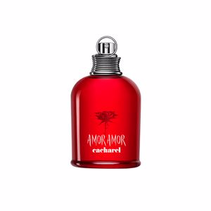 AMOR AMOR eau de toilette spray 30 ml
