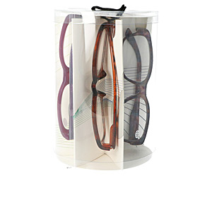 Magnifying Reading Glasses GAFAS LECTURA pack 5 mujer - 2,0 Inca