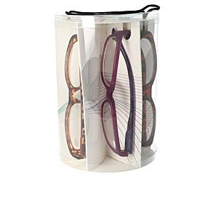 Occhiali da lettura / lente d´ingrandimento GAFAS LECTURA pack 5 mujer - 2,5